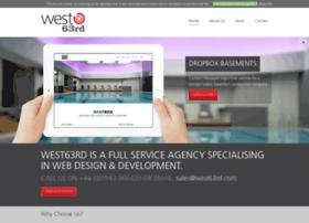 west63rd.com