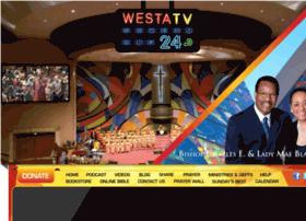 westa.tv