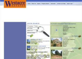 westacre-estates.co.za