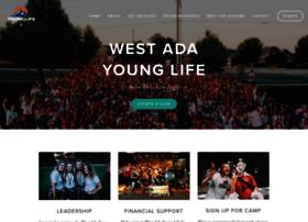 westadayounglife.com