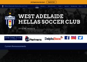 westadelaide.com.au