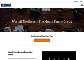 westaffne.com