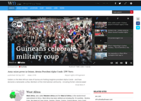 westafricanews.com