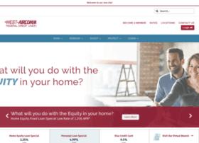 westaircomm.com
