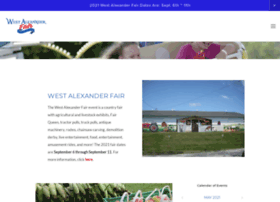 westalexfair.com