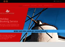 westalgarve-booking.com