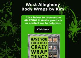 westalleghenybodywraps.myinstapage.com