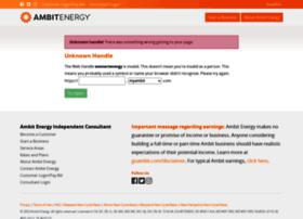 westartenergy.myambit.com