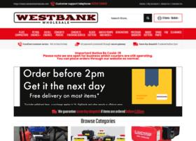 westbankwholesale.co.uk