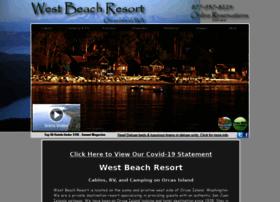 westbeachresort.com