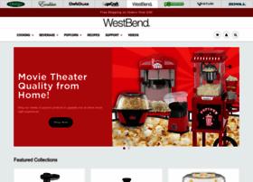 westbend.com