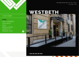 westbetharts.org