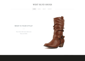 westblvd.com