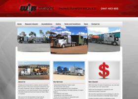 westboundenterprises.com.au