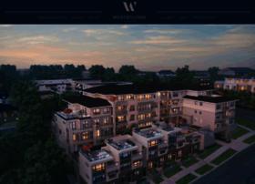 westbourneliving.com