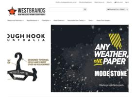 westbrands.com.au