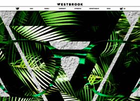 westbrookframes.com