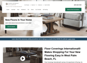 westbroward.floorcoveringsinternational.com
