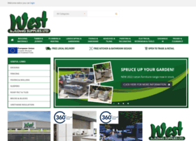 westbs.co.uk