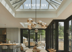 westburygardenrooms.com