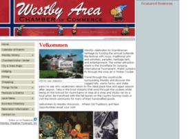 westbywi.com