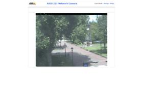 westcam2.centralia.edu