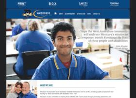westcare.com.au