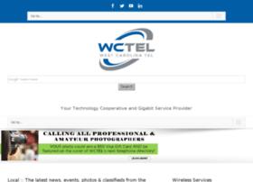 westcarolinanewslink.com