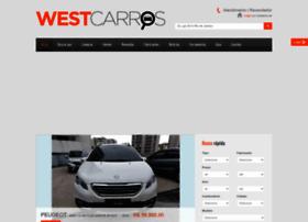 westcarros.com.br