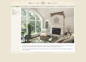 westcastleworks.com