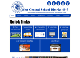 westcentral.k12.sd.us