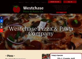 westchasepizza.com