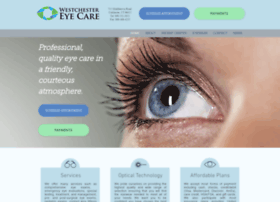 westchester-eye-care.com