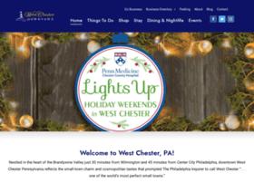 westchesterbid.com