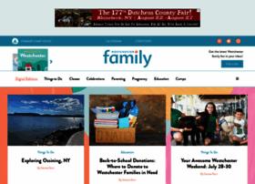 westchesterfamily.com