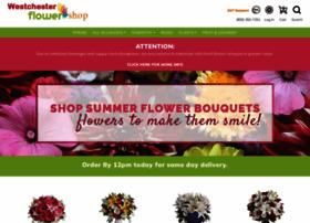 Westchesterflowershop.com