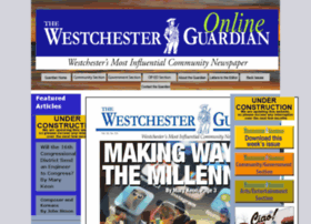 westchesterguardian.com