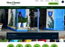 westchesteroh.org