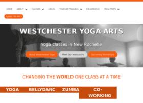 westchesteryogaarts.perfectmind.com