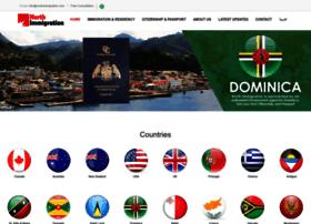 westcitizenship.com
