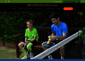 westcliffhard.com