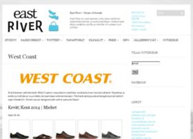westcoast.fi