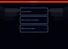 westcoast.pl