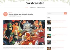 westcoastaf.com