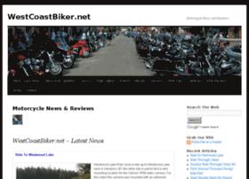 westcoastbiker.net