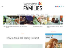 westcoastfamilies.com