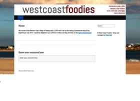 westcoastfoodies.wordpress.com