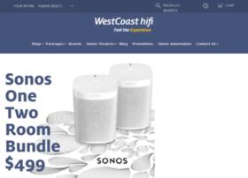 westcoasthificannington.com.au
