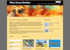 westcoasthobbys.com