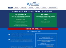 Westcoastmedicalimaging.com